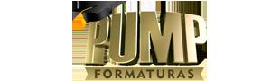 Pump Formaturas